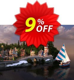 3PlaneSoft Spring Village 3D Screensaver Coupon, discount 3PlaneSoft Spring Village 3D Screensaver Coupon. Promotion: 3PlaneSoft Spring Village 3D Screensaver offer discount