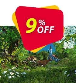 3PlaneSoft Summer Wonderland 3D Screensaver Coupon, discount 3PlaneSoft Summer Wonderland 3D Screensaver Coupon. Promotion: 3PlaneSoft Summer Wonderland 3D Screensaver offer discount