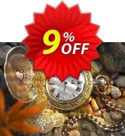 3PlaneSoft The Lost Watch 3D Screensaver Coupon, discount 3PlaneSoft The Lost Watch 3D Screensaver Coupon. Promotion: 3PlaneSoft The Lost Watch 3D Screensaver offer discount