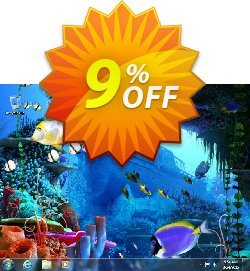 3PlaneSoft Coral Reef 3D Screensaver Coupon, discount 3PlaneSoft Coral Reef 3D Screensaver Coupon. Promotion: 3PlaneSoft Coral Reef 3D Screensaver offer discount