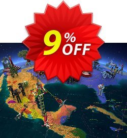 3PlaneSoft Human World 3D Screensaver Coupon, discount 3PlaneSoft Human World 3D Screensaver Coupon. Promotion: 3PlaneSoft Human World 3D Screensaver offer discount