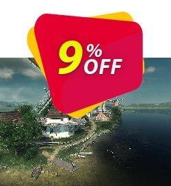 3PlaneSoft Dutch Windmills 3D Screensaver Coupon, discount 3PlaneSoft Dutch Windmills 3D Screensaver Coupon. Promotion: 3PlaneSoft Dutch Windmills 3D Screensaver offer discount