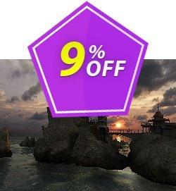 3PlaneSoft Lighthouse Point 3D Screensaver Coupon, discount 3PlaneSoft Lighthouse Point 3D Screensaver Coupon. Promotion: 3PlaneSoft Lighthouse Point 3D Screensaver offer discount