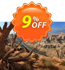 3PlaneSoft Grand Canyon 3D Screensaver Coupon, discount 3PlaneSoft Grand Canyon 3D Screensaver Coupon. Promotion: 3PlaneSoft Grand Canyon 3D Screensaver offer discount