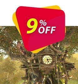3PlaneSoft Cuckoo Clock 3D Screensaver Coupon, discount 3PlaneSoft Cuckoo Clock 3D Screensaver Coupon. Promotion: 3PlaneSoft Cuckoo Clock 3D Screensaver offer discount