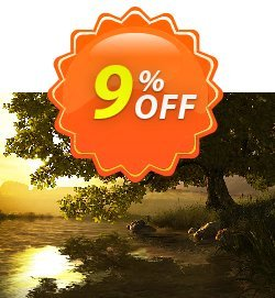 3PlaneSoft Lake Tree 3D Screensaver Coupon, discount 3PlaneSoft Lake Tree 3D Screensaver Coupon. Promotion: 3PlaneSoft Lake Tree 3D Screensaver offer discount