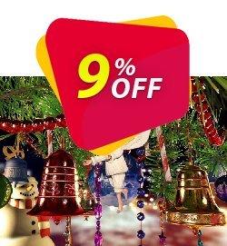 3PlaneSoft Christmas Bells 3D Screensaver Coupon, discount 3PlaneSoft Christmas Bells 3D Screensaver Coupon. Promotion: 3PlaneSoft Christmas Bells 3D Screensaver offer discount