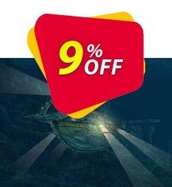 3PlaneSoft Nautilus 3D Screensaver Coupon, discount 3PlaneSoft Nautilus 3D Screensaver Coupon. Promotion: 3PlaneSoft Nautilus 3D Screensaver offer discount
