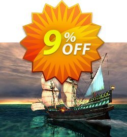 3PlaneSoft Galleon 3D Screensaver Coupon, discount 3PlaneSoft Galleon 3D Screensaver Coupon. Promotion: 3PlaneSoft Galleon 3D Screensaver offer discount