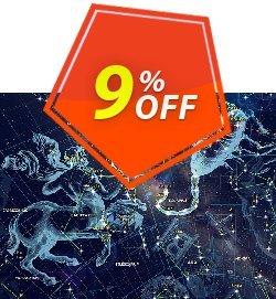 3PlaneSoft Stargaze 3D Screensaver Coupon, discount 3PlaneSoft Stargaze 3D Screensaver Coupon. Promotion: 3PlaneSoft Stargaze 3D Screensaver offer discount