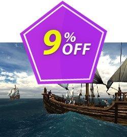 3PlaneSoft Voyage of Columbus 3D Screensaver Coupon, discount 3PlaneSoft Voyage of Columbus 3D Screensaver Coupon. Promotion: 3PlaneSoft Voyage of Columbus 3D Screensaver offer discount