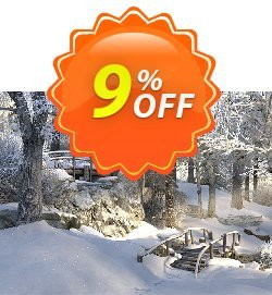 3PlaneSoft Winter Walk 3D Screensaver Coupon, discount 3PlaneSoft Winter Walk 3D Screensaver Coupon. Promotion: 3PlaneSoft Winter Walk 3D Screensaver offer discount