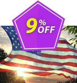 3PlaneSoft Flag 3D Screensaver Coupon, discount 3PlaneSoft Flag 3D Screensaver Coupon. Promotion: 3PlaneSoft Flag 3D Screensaver offer discount