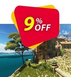 3PlaneSoft Sunny Patio 3D Screensaver Coupon, discount 3PlaneSoft Sunny Patio 3D Screensaver Coupon. Promotion: 3PlaneSoft Sunny Patio 3D Screensaver offer discount