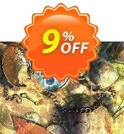 3PlaneSoft The Lost Watch II 3D Screensaver Coupon, discount 3PlaneSoft The Lost Watch II 3D Screensaver Coupon. Promotion: 3PlaneSoft The Lost Watch II 3D Screensaver offer discount