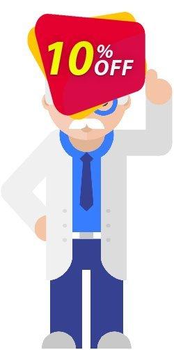 SEO-Dienstleistung, 100 Keywords, Analyse täglich, Bezahlungszeitraum 1 Monat Coupon discount SEO-Dienstleistung, 100 Keywords, Analyse täglich, Bezahlungszeitraum 1 Monat Stunning discount code 2020 - Stunning discount code of SEO-Dienstleistung, 100 Keywords, Analyse täglich, Bezahlungszeitraum 1 Monat 2020