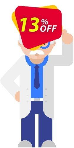 SEO-Dienstleistung, 50 Keywords, Analyse alle 3 Tage, Bezahlungszeitraum 1 Monat Coupon discount SEO-Dienstleistung, 50 Keywords, Analyse alle 3 Tage, Bezahlungszeitraum 1 Monat Awful sales code 2020 - Awful sales code of SEO-Dienstleistung, 50 Keywords, Analyse alle 3 Tage, Bezahlungszeitraum 1 Monat 2020