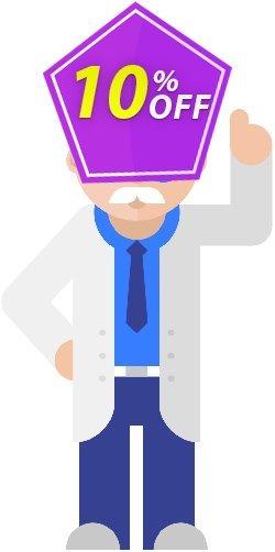 SEO-Dienstleistung, 400 Keywords, Analyse alle 3 Tage, Bezahlungszeitraum 1 Monat Coupon discount SEO-Dienstleistung, 400 Keywords, Analyse alle 3 Tage, Bezahlungszeitraum 1 Monat Best promo code 2020 - Best promo code of SEO-Dienstleistung, 400 Keywords, Analyse alle 3 Tage, Bezahlungszeitraum 1 Monat 2020