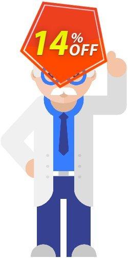 SEO-Dienstleistung, 100 Keywords, Analyse alle 7 Tage, Bezahlungszeitraum 1 Monat Coupon discount SEO-Dienstleistung, 100 Keywords, Analyse alle 7 Tage, Bezahlungszeitraum 1 Monat Stunning discounts code 2020 - Stunning discounts code of SEO-Dienstleistung, 100 Keywords, Analyse alle 7 Tage, Bezahlungszeitraum 1 Monat 2020
