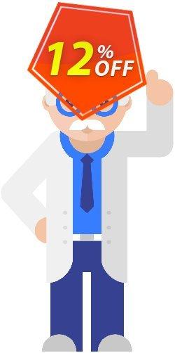 SEO-Dienstleistung, 400 Keywords, Analyse alle 7 Tage, Bezahlungszeitraum 1 Monat Coupon discount SEO-Dienstleistung, 400 Keywords, Analyse alle 7 Tage, Bezahlungszeitraum 1 Monat Stirring deals code 2020. Promotion: Stirring deals code of SEO-Dienstleistung, 400 Keywords, Analyse alle 7 Tage, Bezahlungszeitraum 1 Monat 2020