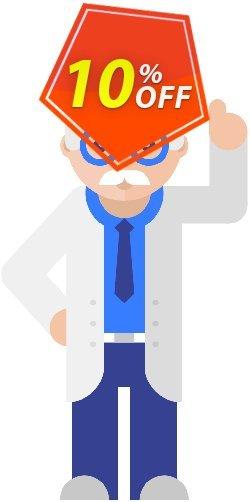 SEO-Dienstleistung, 750 Keywords, Analyse täglich, Bezahlungszeitraum 3 Monate Coupon discount SEO-Dienstleistung, 750 Keywords, Analyse täglich, Bezahlungszeitraum 3 Monate Awesome promo code 2020 - Awesome promo code of SEO-Dienstleistung, 750 Keywords, Analyse täglich, Bezahlungszeitraum 3 Monate 2020