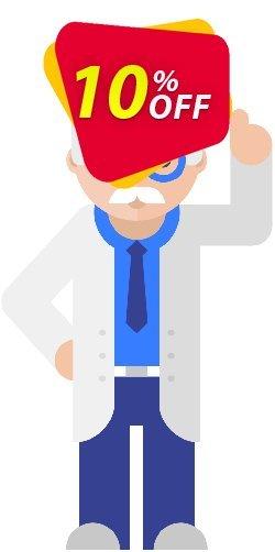SEO-Dienstleistung, 10000 Keywords, Analyse täglich, Bezahlungszeitraum 3 Monate Coupon discount SEO-Dienstleistung, 10000 Keywords, Analyse täglich, Bezahlungszeitraum 3 Monate Imposing offer code 2020 - Imposing offer code of SEO-Dienstleistung, 10000 Keywords, Analyse täglich, Bezahlungszeitraum 3 Monate 2020