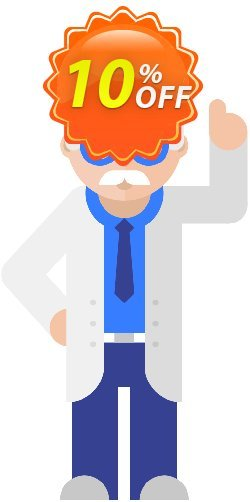 SEO-Dienstleistung, 200 Keywords, Analyse täglich, Bezahlungszeitraum 6 Monate Coupon, discount SEO-Dienstleistung, 200 Keywords, Analyse täglich, Bezahlungszeitraum 6 Monate Formidable sales code 2020. Promotion: Formidable sales code of SEO-Dienstleistung, 200 Keywords, Analyse täglich, Bezahlungszeitraum 6 Monate 2020