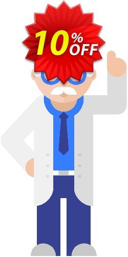 SEO-Dienstleistung, 1000 Keywords, Analyse täglich, Bezahlungszeitraum 6 Monate Coupon, discount SEO-Dienstleistung, 1000 Keywords, Analyse täglich, Bezahlungszeitraum 6 Monate Awful sales code 2020. Promotion: Awful sales code of SEO-Dienstleistung, 1000 Keywords, Analyse täglich, Bezahlungszeitraum 6 Monate 2020
