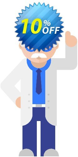 SEO-Dienstleistung, 2500 Keywords, Analyse alle 3 Tage, Bezahlungszeitraum 12 Monate Coupon discount SEO-Dienstleistung, 2500 Keywords, Analyse alle 3 Tage, Bezahlungszeitraum 12 Monate Best sales code 2020 - Best sales code of SEO-Dienstleistung, 2500 Keywords, Analyse alle 3 Tage, Bezahlungszeitraum 12 Monate 2020