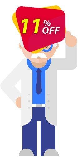 SEO-Dienstleistung, 50 Keywords, Analyse alle 7 Tage, Bezahlungszeitraum 12 Monate Coupon discount SEO-Dienstleistung, 50 Keywords, Analyse alle 7 Tage, Bezahlungszeitraum 12 Monate Special discount code 2020 - Special discount code of SEO-Dienstleistung, 50 Keywords, Analyse alle 7 Tage, Bezahlungszeitraum 12 Monate 2020