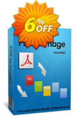 Softdiv PDF to Image Converter Coupon, discount Softdiv PDF to Image Converter Awesome discounts code 2021. Promotion: Awesome discounts code of Softdiv PDF to Image Converter 2021