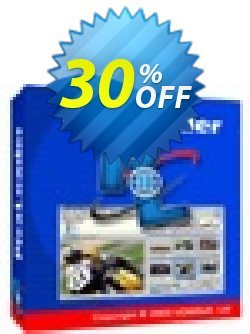 PicaLoader Site License Coupon, discount PicaLoader Site License Dreaded sales code 2020. Promotion: Dreaded sales code of PicaLoader Site License 2020