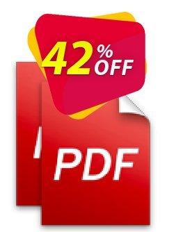 Ftosoft PDF Merger Coupon, discount PDF Merger Hottest offer code 2021. Promotion: Hottest offer code of PDF Merger 2021