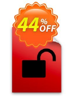 Ftosoft PDF Password Remover Coupon, discount PDF Password Remover Impressive discounts code 2021. Promotion: Impressive discounts code of PDF Password Remover 2021