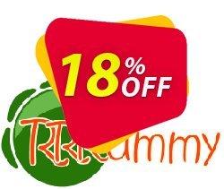 RRRummy Coupon, discount RRRummy Exclusive promotions code 2020. Promotion: Exclusive promotions code of RRRummy 2020