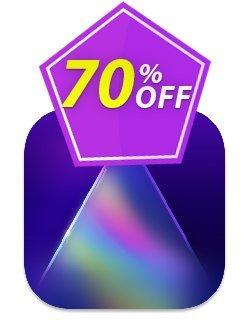 Luminar AI Coupon discount 34% OFF Luminar AI, verified - Imposing discount code of Luminar AI, tested & approved