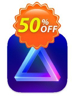 Luminar Neo Coupon, discount 40% OFF Luminar Neo, verified. Promotion: Imposing discount code of Luminar Neo, tested & approved