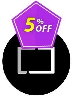 Code 39/MSI Barcode Font - Single User Coupon, discount Code 39/MSI Barcode Font - Single User Amazing sales code 2021. Promotion: Amazing sales code of Code 39/MSI Barcode Font - Single User 2021
