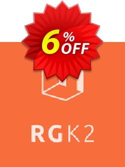 Responsive Grid for K2 - Professional subscription Coupon, discount Responsive Grid for K2 - Professional subscription Awful offer code 2021. Promotion: Awful offer code of Responsive Grid for K2 - Professional subscription 2021