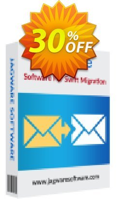 Jagware MSG to PDF Wizard Coupon, discount Coupon code Jagware MSG to PDF Wizard - Home User License. Promotion: Jagware MSG to PDF Wizard - Home User License offer from Jagware Software