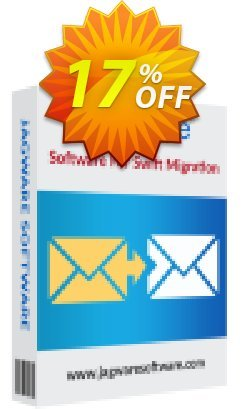 Jagware MBOX to PDF Wizard - Business License Coupon, discount Coupon code Jagware MBOX to PDF Wizard - Business License. Promotion: Jagware MBOX to PDF Wizard - Business License offer from Jagware Software