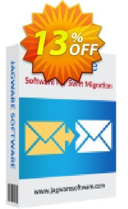 Jagware MSG to NSF Wizard - Business License Coupon, discount Coupon code Jagware MSG to NSF Wizard - Business License. Promotion: Jagware MSG to NSF Wizard - Business License offer from Jagware Software
