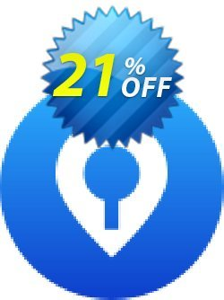 Malwarebytes Privacy Coupon, discount Malwarebytes Privacy Fearsome deals code 2020. Promotion: Fearsome deals code of Malwarebytes Privacy 2020