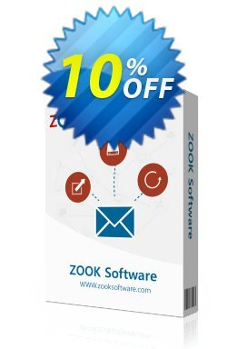 ZOOK Data Recovery Wizard - Business License Coupon, discount Coupon code ZOOK Data Recovery Wizard - Business License. Promotion: ZOOK Data Recovery Wizard - Business License offer from ZOOK Software