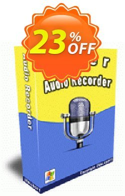 Zeallsoft Super Audio Recorder Coupon, discount Super Audio Recorder Stirring deals code 2020. Promotion: Stirring deals code of Super Audio Recorder 2020