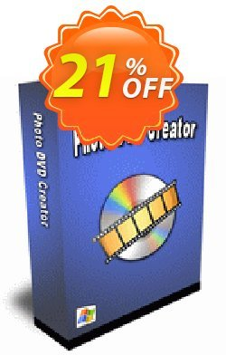 Zeallsoft Photo DVD Creator Coupon, discount Photo DVD Creator Excellent promotions code 2020. Promotion: Excellent promotions code of Photo DVD Creator 2020