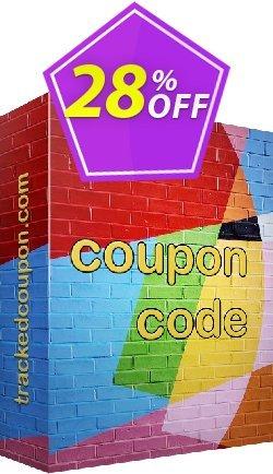 SoundMaven Coupon discount SoundMaven Marvelous deals code 2021. Promotion: Marvelous deals code of SoundMaven 2021