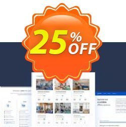 Themesberg Spaces - Coworking Bootstrap 4 Template Coupon, discount Spaces - Coworking Bootstrap 4 Template (Personal License) Awful discounts code 2020. Promotion: Awful discounts code of Spaces - Coworking Bootstrap 4 Template (Personal License) 2020
