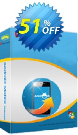 Vibosoft PDF Password Remover for Mac Coupon, discount Coupon code Vibosoft PDF Password Remover for Mac. Promotion: Vibosoft PDF Password Remover for Mac offer from Vibosoft Studio