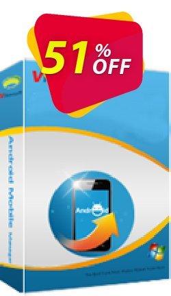 Vibosoft Video Downloader Coupon, discount Coupon code Vibosoft Video Downloader. Promotion: Vibosoft Video Downloader offer from Vibosoft Studio